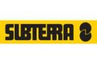 Subterra uspěla v Srbsku v tendru na výstavbu části dálnice