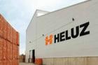 HELUZ připravil technický seminář pro projektanty a stavitele