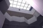 V Sokolově roste architektonicky zajímavá střední škola