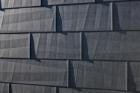 Střešní a fasádní panel PREFA FX.12 získal Zlatou tašku 2012