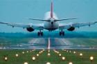 Letiště Praha začne 15. května opravovat hlavní dráhu