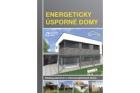 Katalog energeticky úsporných domů jde do volného prodeje