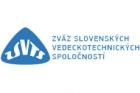 Konference Dvacet let zateplování na Slovensku a nové požadavky