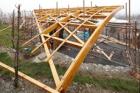 KASPER CZ představí na Dřevostavbách 2012 své nejzajímavější projekty