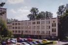 Havířov otevřel v přestavěné budově novou knihovnu