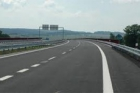 Plzeňský kraj začne dvě velké silniční stavby za 1,3 mld. Kč
