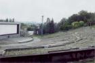 Amfiteátr v Plzni na Lochotíně se změní v environmentální centrum