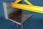 Moderní využití chemických kotev ve stavebnictví