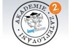 Přihlaste se na odborné semináře Akademie zateplování