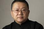 Prestižní architektonickou cenu za rok 2012 získal Číňan Wang Šu