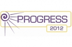 Konference PROGRESS 2012