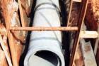Tendr za dvě miliardy na kanalizaci v Brně získalo sdružení firem