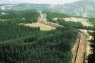 Chystá se stavba plynovodu, který povede přes celou Moravu