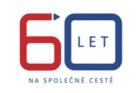 Společnost EUROVIA CS slaví 60. narozeniny