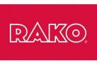 Nová kolekce keramiky značky RAKO