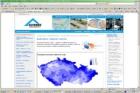 GLYNWED zveřejnil on-line kalkulátory pro návrh vsakovacích zařízení a nádrží na dešťovou vodu