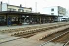 OHL ŽS získala na Slovensku zakázku na modernizaci železnice