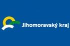 Jihomoravský kraj dá letos do silnic dvě miliardy korun