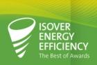 Vyhlášení soutěže Energy Efficiency Best of Awards 2013