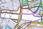 Pražané mohou dávat připomínky k přestavbě Masarykova nádraží