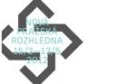 Nová pražská rozhledna – představení návrhů ideové architektonické soutěže pro studenty