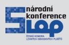 5. národní konference ČKLOP 29. 3. 2012 v Praze