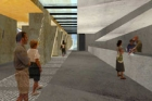 V Litomyšli se bude opravovat regionální muzeum