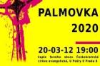 Veřejná debata: Palmovka 2020