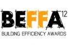 Vyhlášena nová česko-slovenská soutěž Building Efficiency Awards