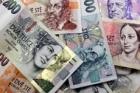 ČSÚ: Ceny nových i starších bytů koncem loňského roku dál klesaly