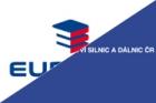 Eurovia podle ŘSD zatajila posudek ke zvlněné D47, firma to popírá