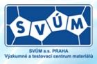 V Čelákovicích začala výstavba vědeckotechnického parku