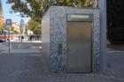 Brno letos opraví další tři ulice v historickém jádru