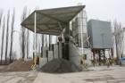 CEMEX otevřel novou betonárnu v Lysé nad Labem