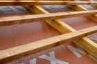 Dekadence šikmých střech