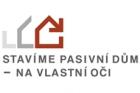 Na stavebních veletrzích v Brně postaví naživo pasivní dům