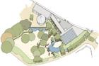 Konstrukce v pavilonu hrochů a slonů v pražské zoo budou stát 50 miliónů korun