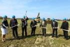 Po 15 letech příprav začala stavba obchvatu z Rokycan do Hrádku