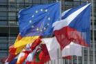 EK pokutovala osm firem za okenářský kartel