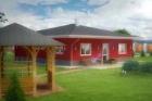 PORFIX CZ nabízí zpracování projektu rodinného domu za 1 Kč