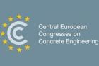 8. středoevropský betonářský kongres