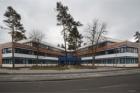 V Plzni dokončili druhý vědeckotechnický park za 225 mil. Kč