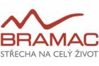 Společnost BRAMAC změnila logo