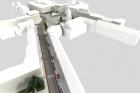 Hradec Králové ušetří na opravě náměstí a sadů 74 miliónů korun