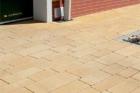 Výrobce dlažby Beton Brož zahájil v Přerově provoz nového závodu