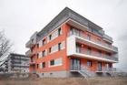 Prodej nových bytů v Praze v prvním čtvrtletí klesl o 15 procent