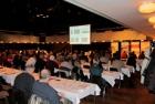 Technické semináře HELUZU oslovily na tisíc projektantů a stavitelů