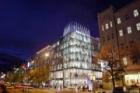 Ministerstvo kultury změnilo názor a začalo se zabývat domem na Václavském náměstí
