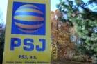 Hospodářské výsledky PSJ v roce 2011
