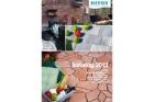 Diton vydal nový katalog produktů a nový ceník